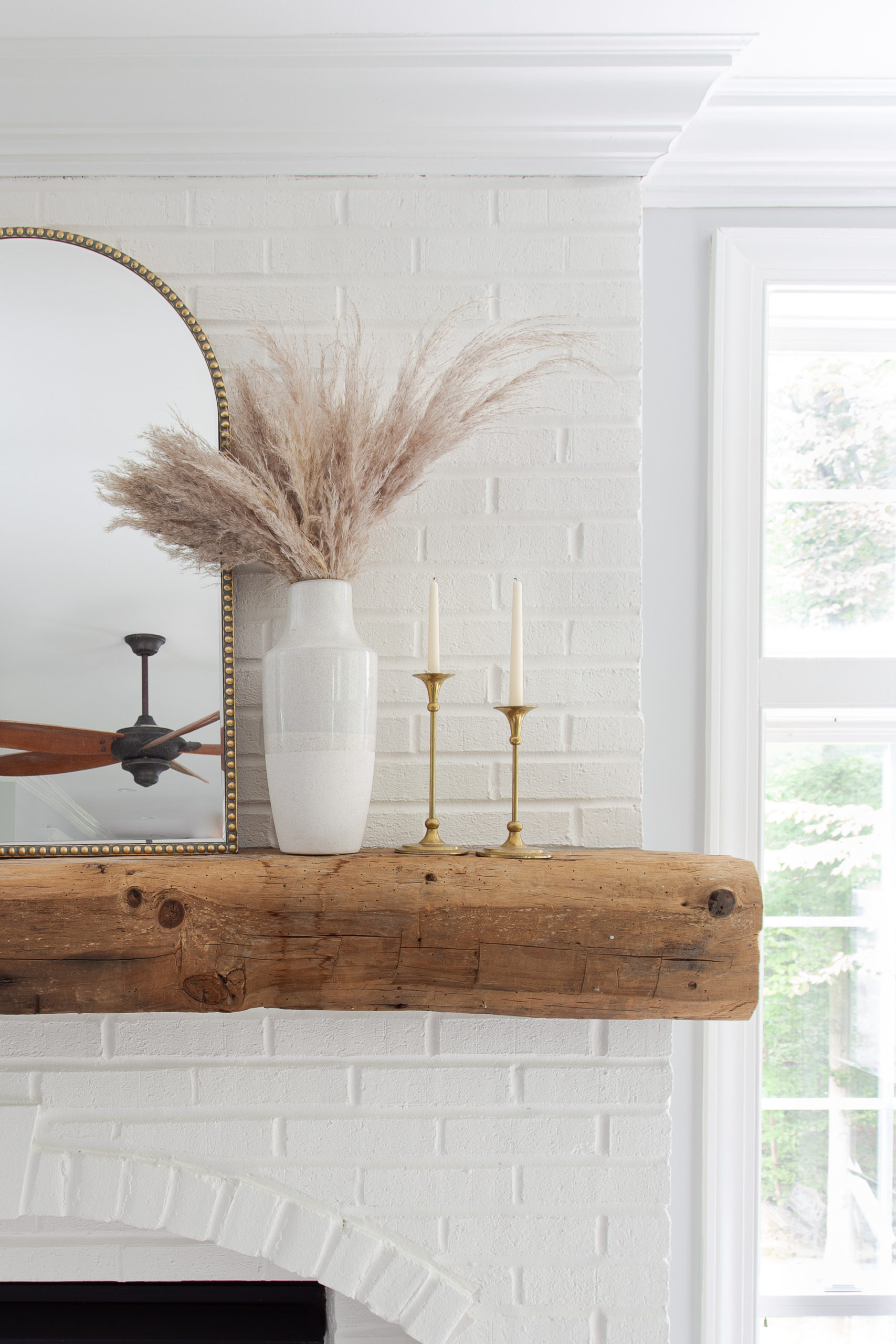 Fabulous Friday Finds Fireplace