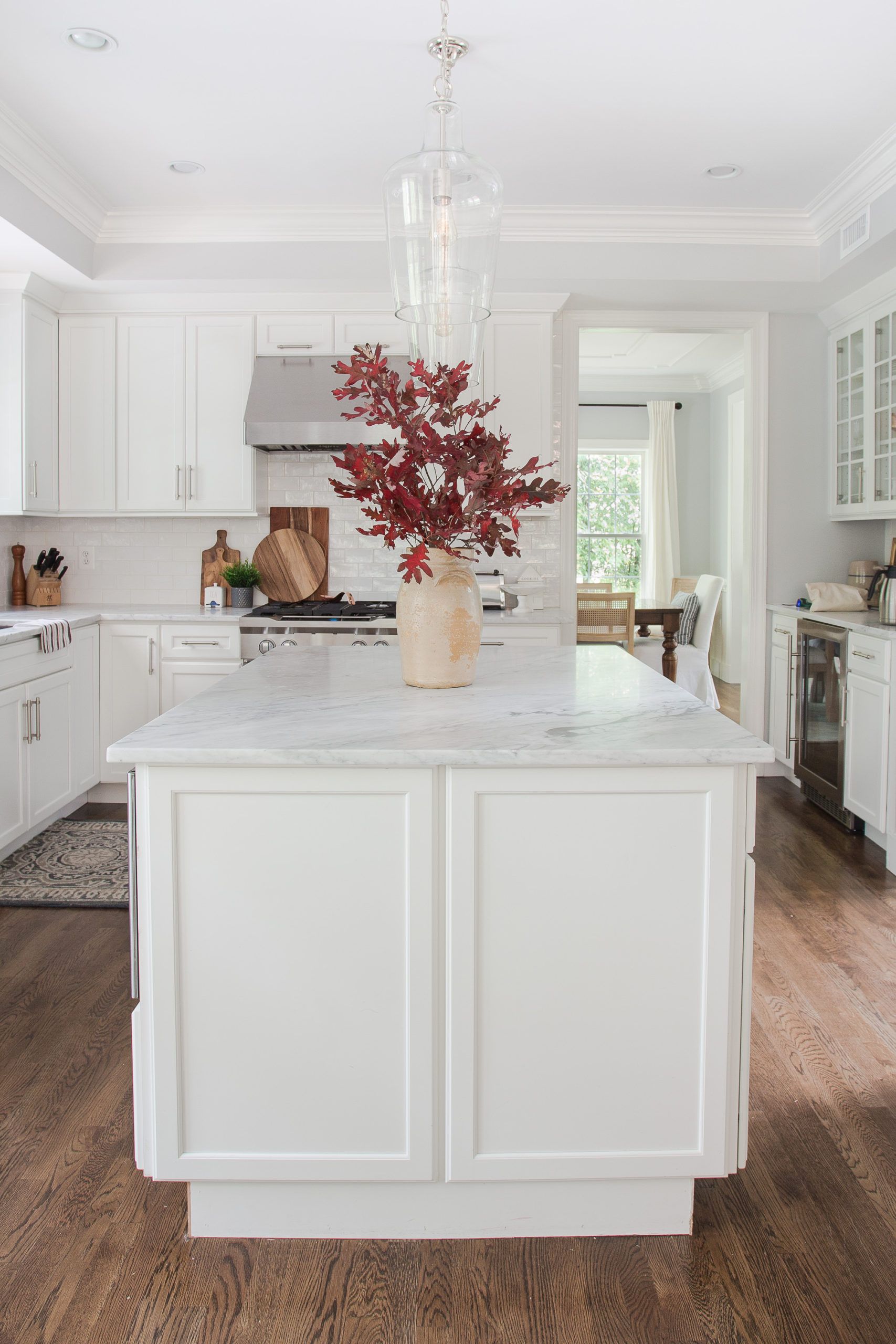 Fabulous Friday Finds Kitchen